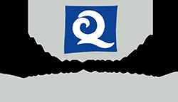 Q-Calidad Turística